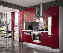 kitchen color scheme ideas choosing the best kitchen color ideas