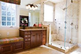 master bathroom ideas on a budget small master bathroom ideas to space appear larger