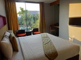 notre chambre notre chambre ร ปถ ายของ โรงแรมส โขท ย เทรเชอร ร สอร ท แอนด สปา