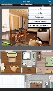 100 home design 3d ipad tutorial autocad 3d house modeling