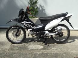 honda for sale in the philippines tsikot 1 car classifieds