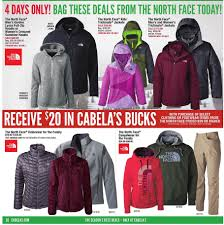 black friday cabelas cabelas bf ad scan how to shop for free with kathy spencer