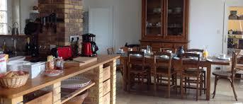 chambre d hote de charme reims chambre d hôte vandeuil maison d hote jonchery sur vesle près de