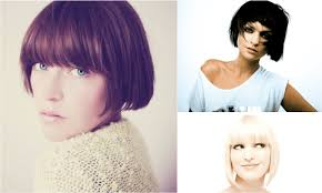 how do you cut a bob hairstyle the hottest bob haircuts of the moment
