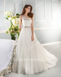 wedding gowns 2015 simple wedding dress 2015 wedding dresses dressesss