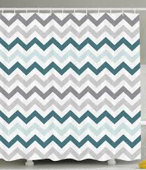 Teal And Grey Bathroom by Online Buy Wholesale Teal Bathroom Curtains From China Teal
