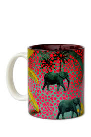 1234 best mugs images on pinterest coffee cups funny mugs and