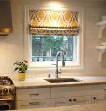 best 25 yellow kitchen accents ideas on pinterest yellow