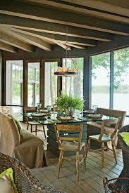 john wieland homes floor plans 67 best designer model homes images on pinterest model homes