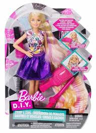 Barbie Doll Price In Qatar