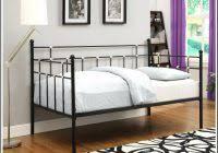 bedroom 5 pc bedroom set swank bedroom furniture