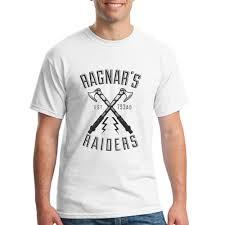 online get cheap raiders shirts aliexpress com alibaba group