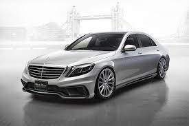 mercedes 2014 s class 2014 mercedes s class s550 drive review car and driver