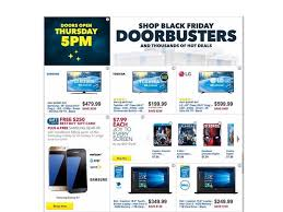 surface pro 4 black friday best buy black friday 2016 deals ps4 and xbox one bundle sales