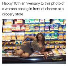 Grocery Meme - me me search all the funny memes meme generator