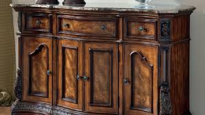 dining room dining room buffet servers stunning dining room full size of dining room dining room buffet servers stunning dining room servers dining winsome