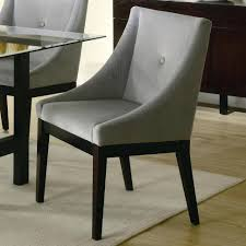 Wingback Chair Ottoman Design Ideas Chairs Great Contemporary Wingback Chair Design Ideas In Jacobs