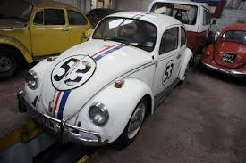 volkswagen buggy 1970 cool old volkswagen beetle for sale 11 for car redesign with old