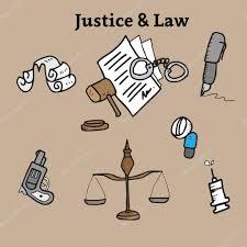 imagenes animadas de justicia gratis dibujos animados de justicia y el derecho archivo imágenes