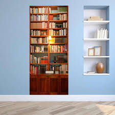 online buy wholesale white wall bookcase from china white wall