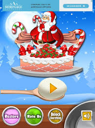 christmas sugar cookies sleigh hat u0026 bells best top apps for