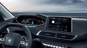 peugeot range 2016 videos u0026 photos of the new suv peugeot 3008