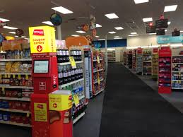 morristown cvs is open for business morristown nj news tapinto