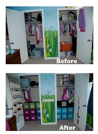 Organize Kids Room Ideas by Kids Bedroom Closet Reorganization Favorite Places U0026 Spaces