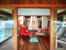 sofitel moorea la ora beach resort hotel accorhotels com