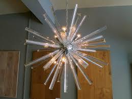 sputnik chandelier fresh sputnik chandelier vintage 11646
