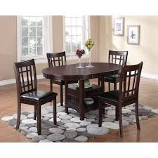 Unique Dining Room Furniture Best 25 Unique Dining Tables Ideas On Pinterest Dining Room
