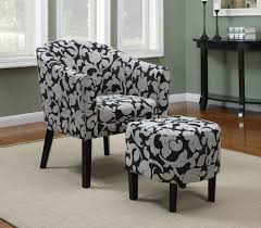 Side Chairs For Living Room Living Room Minimalist Living Room Furniture Idea With Burnt