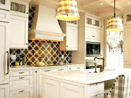diy kitchen tile backsplash creative tile backsplash ideas younited co