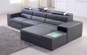 Moderne Sofa Moderne Sofa Ccaop Info