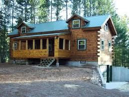 log home floor plans with basement cabin house plans with basement log cabin floor plans with basement