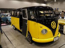 new volkswagen bus vw bumblebee bus re pinned by http www wfpblogs com vw