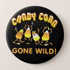 halloween buttons u0026 pins custom button pins zazzle