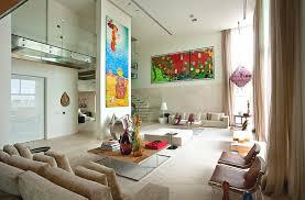 duplex home interior design duplex house interior designs most beautiful house of duplex home