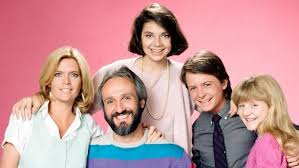 14 memorable facts about family ties mental floss