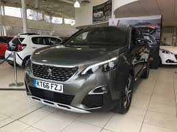 new peugeot exclusive preview of the all new peugeot 3008