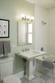 unusual design ideas of bedroom lighting options with hudson