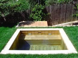 construire son jacuzzi emejing piscine jacuzzi jardin images home design ideas
