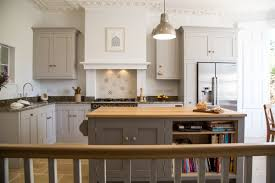 redland town house town house shaker style and kitchens