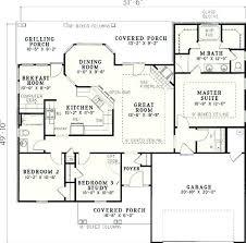 split bedroom house plans what is a split bedroom medium image split bedroom house plans one