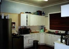 Sunnywood Vanity Sunnywood Kitchen Cabinets Sunnywood Adirondack White Drawer