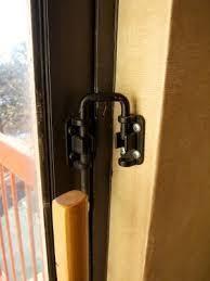 Upvc Sliding Patio Door Locks Sliding Patio Door Locks Ireland Slide Co 143598 Sliding Patio