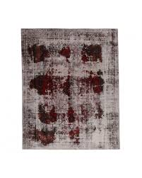 antique persian rugs for sale persian antique rugs lawrence of