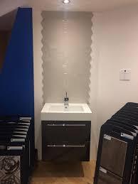 Bathroom Retailers Glasgow Bathroom Showroom U2013 Scope Bathrooms