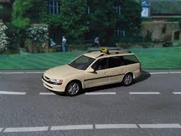 opel vectra b opel vectra b caravan 1995 u0026quot taxi u0026quot model cars hobbydb