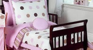 bedding set toddler beds stunning toddler bed bedding